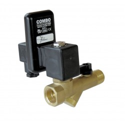 Purgeur condensat - COMBO 230