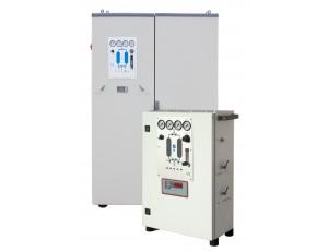 Générateur azote - série GLV MINI