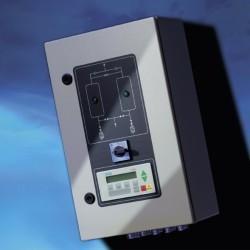 EMS Pour sécheurs sans chaleurDeltech Eurodry