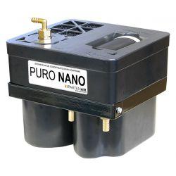 Epurateur Puro nano