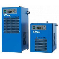 Sécheurs par réfrigération SMAX