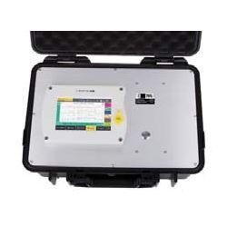 Enregistreur de données portable - DATAPORT 449