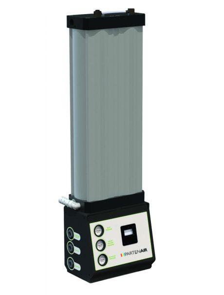 Générateurs d'azote série MINIGEN