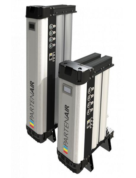 Générateurs d'azote série PROGEN