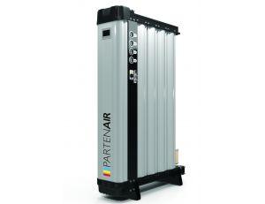 Générateurs d'azote série PROGEN XP