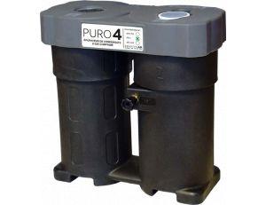 Epurateur PURO 4