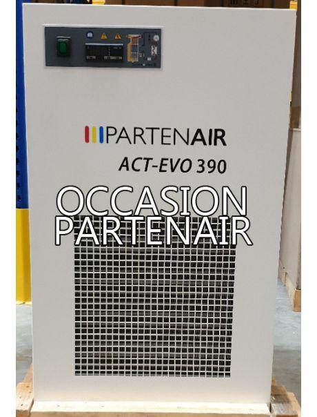 Sécheur d'air comprimé d'occasion ACT-EVO 390