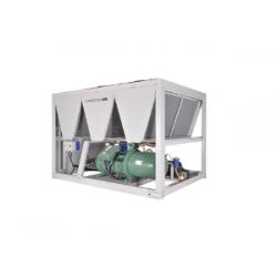 Groupe d'eau glacée FRIOMAX (FRX)