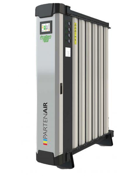 Générateurs d'azote série PROGEN NEO