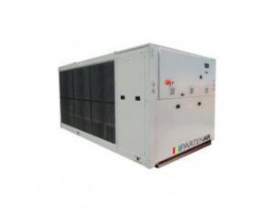 Groupes eau glacée FRIOBIG - 140 kW à 570 kW