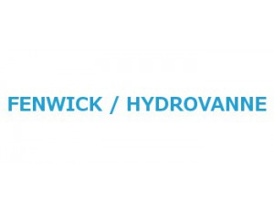 FENWICK / HYDROVANNE
