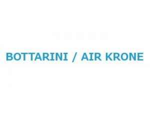 BOTTARINI / AIR KRONE
