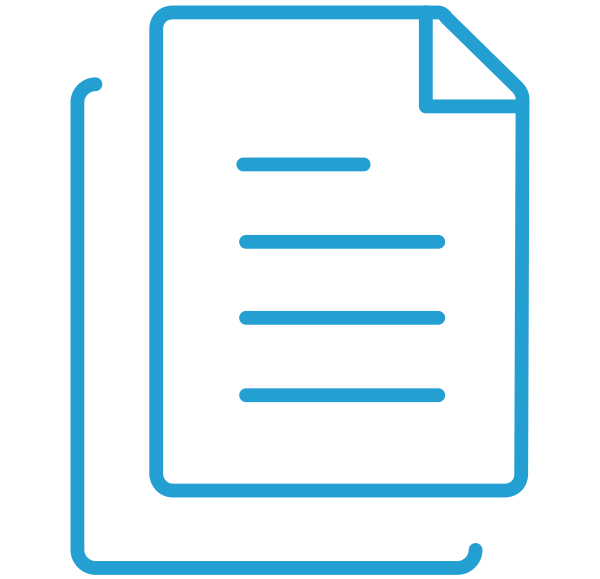 picto-catalogues-2.svg